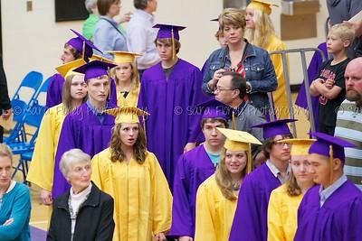 WHS '13 Graduation 151