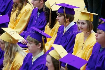 WHS '13 Graduation 184