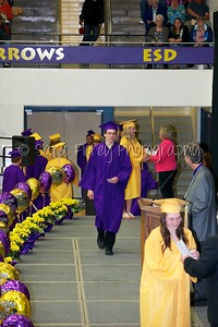 WHS '13 Graduation 232