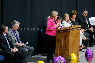 WHS '13 Graduation 190