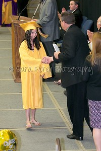 WHS '13 Graduation 245