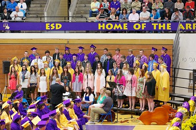 WHS '13 Graduation 199