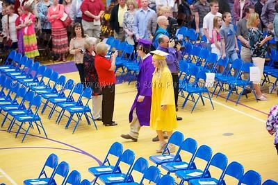 WHS '13 Graduation 161