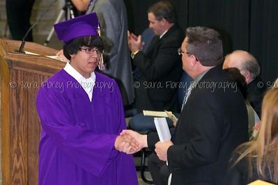WHS '13 Graduation 248