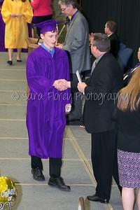 WHS '13 Graduation 242