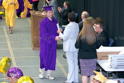 WHS '13 Graduation 258
