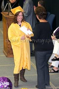 WHS '13 Graduation 267