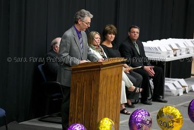 WHS '13 Graduation 188