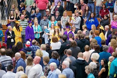 WHS '13 Graduation 164