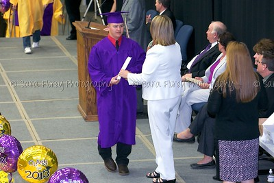 WHS '13 Graduation 264