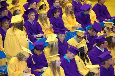 WHS '13 Graduation 260