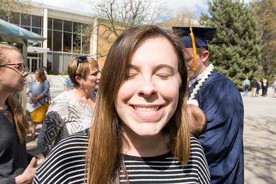 0043_Jacob_Graduation_20190425_Jennifer Grigg