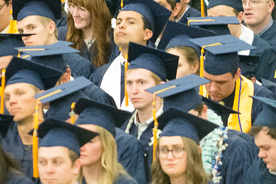 0001_Jacob_Graduation_20190425_Jennifer Grigg