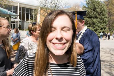 0044_Jacob_Graduation_20190425_Jennifer Grigg