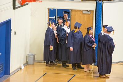 0016_Jacob_Graduation_20190425_Jennifer Grigg