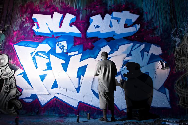 TB Photography-0971-2