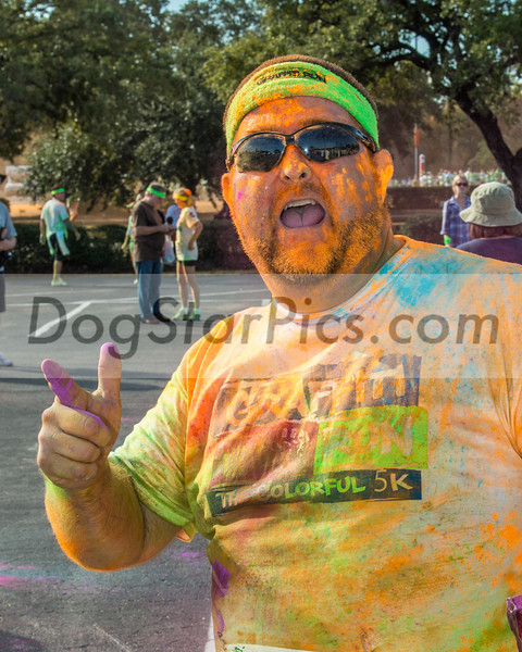 Graffiti Run 5k in Houston, Texas at UofH on 12-2-12. Click BUY to purchase prints and download images.