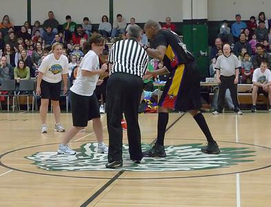 Grafton Wizards 2010