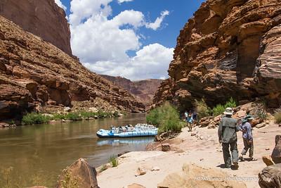 Grand-Canyon-2019-07-8