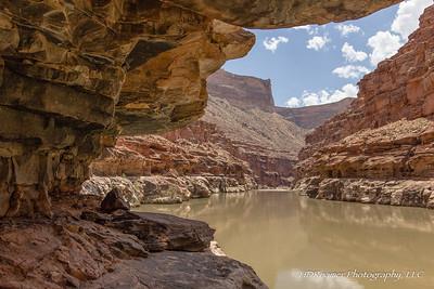 Grand-Canyon-2019-07-15
