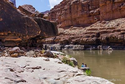 Grand-Canyon-2019-07-5