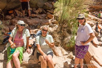 Grand-Canyon-2019-07-19