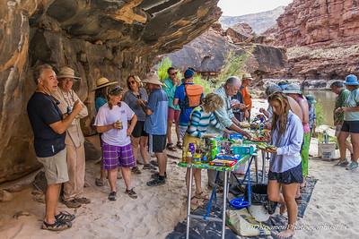 Grand-Canyon-2019-07-9