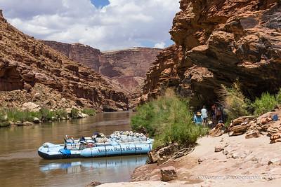 Grand-Canyon-2019-07-7