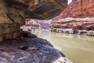 Grand-Canyon-2019-07-14