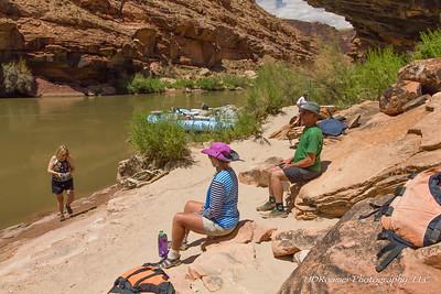 Grand-Canyon-2019-07-18