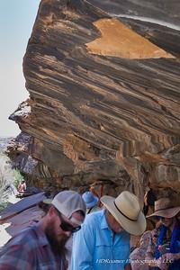 Grand-Canyon-2019-07-4