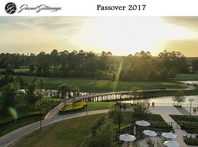 GG Passover Golf sunrise-w