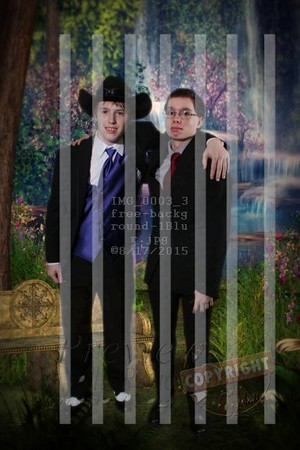 IMG_0003_3free-background-1Blur