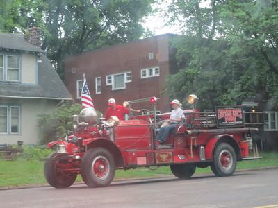 Grand Old Day (St. Paul, Minnesota) 2014