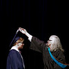 GRAND TRAVERSE ACADEMY GRADUATION
