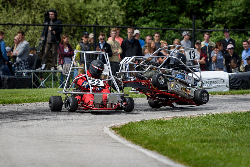 4/22/17 Purdue Grand Prix, PSVO