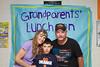 06-11-2015-Grandparents-Lunch-Brenda-Evan-Tom-5555