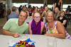 06-11-2015-Grandparents-Lunch-5525