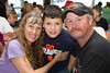 06-11-2015-Grandparents-Lunch-Brenda-Evan-Tom-5554