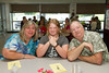 06-11-2015-Grandparents-Lunch-5526