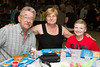06-11-2015-Grandparents-Lunch-5537