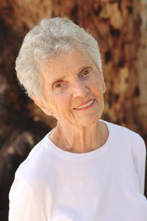 Granny's 85th Birthday