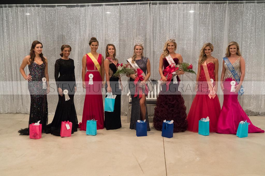 MissGC2016-23