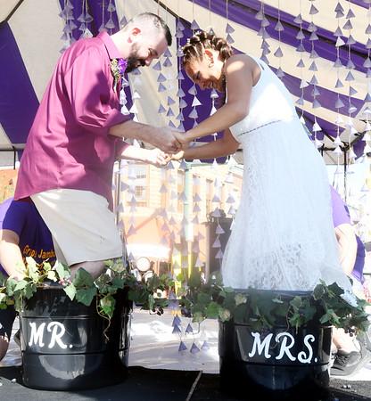 0929 grape jamboree wedding 1