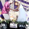 0929 grape jamboree wedding 1