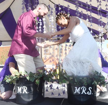 0929 grape jamboree wedding 2