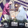 0929 grape jamboree wedding 2
