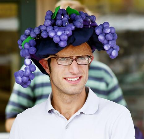 0929 grape jamboree overall 7