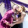 0929 grape jamboree wedding 3