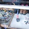 Daves Shoe Repair